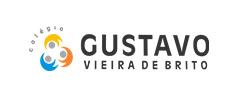 Colégio Gustavo Vieira de Brito